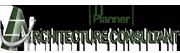architecture consultant logo